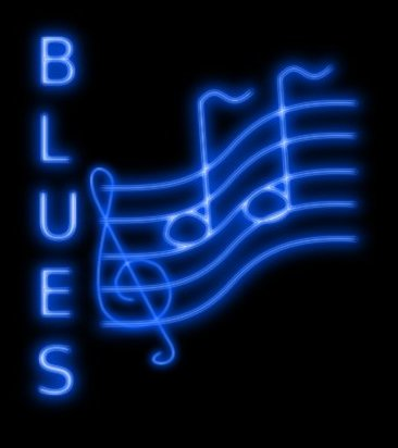 music blues instrumental 4th recordings grade band hounds songs electric bluesmusic clemson behind